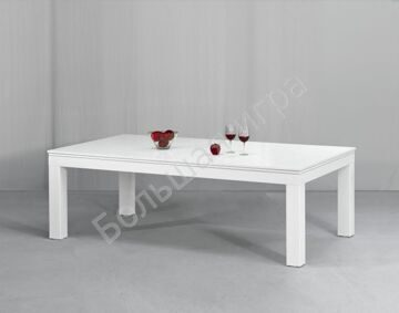 Billiard dining table Pronto Vision (9)