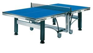 COMPETITION 740 ITTF