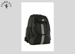 Теннисная сумка Adidas Table Tennis Backpack Германия