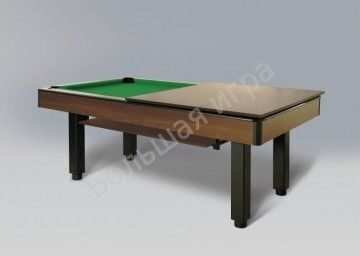 Billiard_table_Dino_Home_(1)