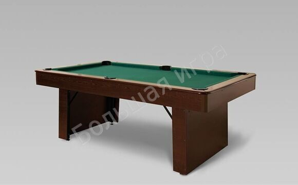 1-Billiard-Dining-Table-Dino-Transform