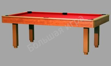 Billiard table Dino Home (5)