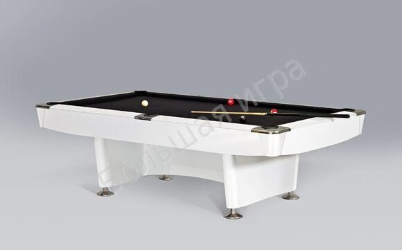 1-Pool-table-Dino-Sport