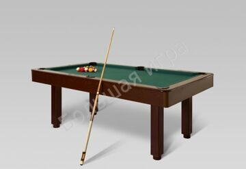 Billiard table Dino Home (2)