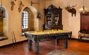 Billiard-table-Rustic-1